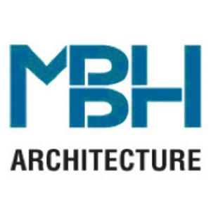 MBH ARCHITECTURE, LLC