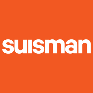 Suisman Urban Design
