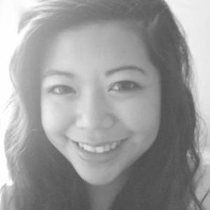 Michelle Trang Phan