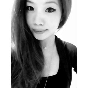 Ashley W. Liu