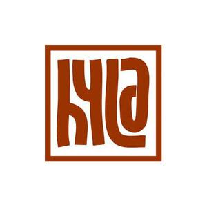 HYLA Architects