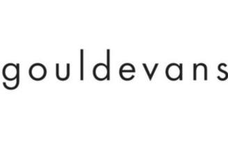 Intermediate Level Designer