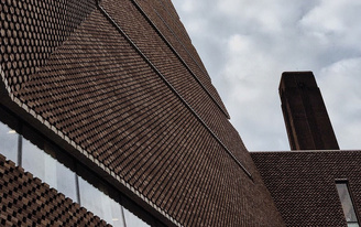 Herzog & de Meuron received reduced fee for Tate Modern extension