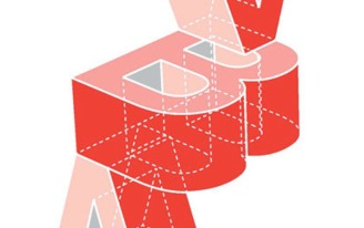 Architects Beyond Architecture