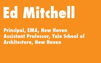 Edward Mitchell, Spring 2012 Lecture Series