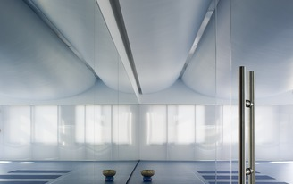 Design Manifestos: Matthew Trzebiatowski of blank studio design + architecture