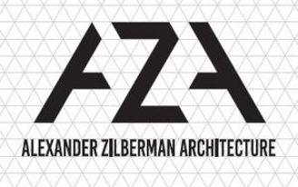 Architectural Designer - Freelance - Retail - Manhattan, NY
