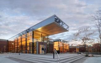 Design Manifestos: Christine M. West & Albert J. Garcia of KITE Architects