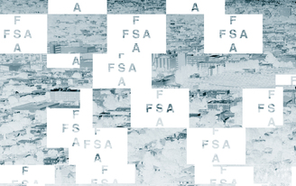 The Free School of Architecture (FSA) to re-open applications for 2017