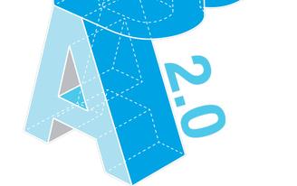 Architects Beyond Architecture 2.0