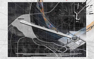"""The Heresy of Function"" Topic Studio"