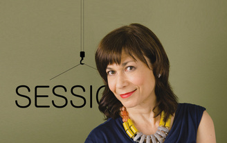Every City Needs a Crank; A conversation with architecture critic Inga Saffron