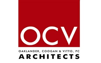 Draftsperson-Junior Architect