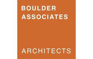 Architectural Intern I or II (Orange County, California)