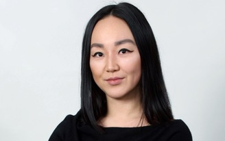 Syracuse Architecture awards 2017-2018 Boghosian Fellowship to Linda Zhang