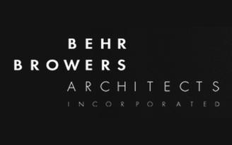 Architect/Designer/Project Manager