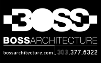 Project Architect / Manager