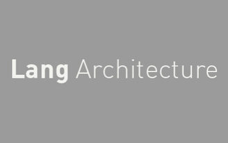 Development and Construction Manager