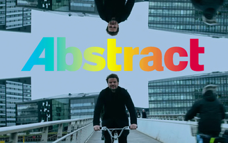 Reinventing the Design Documentary with 'Abstract' Creator Scott Dadich