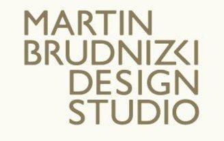 Jr. to Mid-Level Interior Designer / Architect