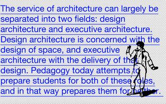 Cross-Talk #2: JuneJuly on 'Pedagogy' Today