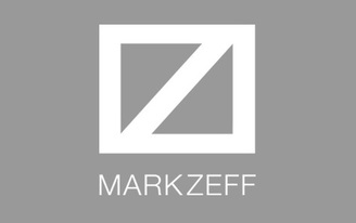 Intermediate Architect / Project Manager