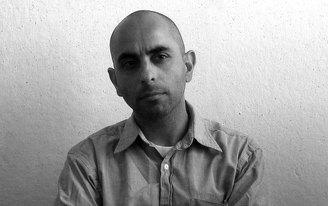 Design Manifestos: Nader Tehrani of NADAAA