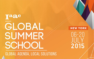 URBAN PROTOCOLS IaaC_ GLOBAL SUMMER SCHOOL