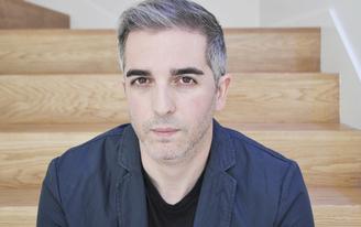 Design Manifestos: Volkan Alkanoglu of VA DESIGN