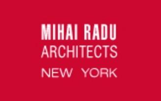 Interiors Project Architect