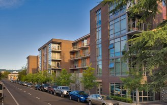 Does adding luxury housing trickle down to make housing more affordable for all?