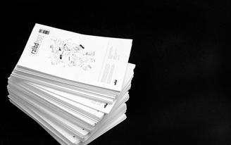 rzlbd POST: Volume 08 Issue 01