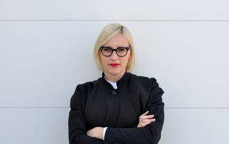 Design Manifestos: Jennifer Bonner of MALL