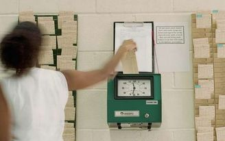 New overtime rules go into effect December 1st