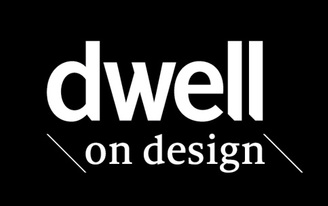 Dwell on Design LA
