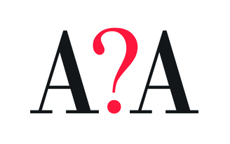 AIA, Architects, and Architecture: The Struggle for Relevance