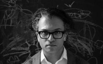Design Manifestos: Aniket Shahane of Office of Architecture