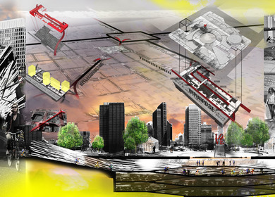 DVGBC competition