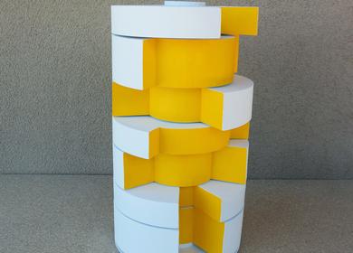Transformation Column