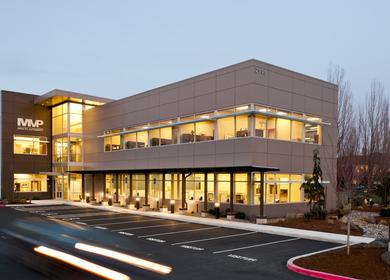 MVP Health Services