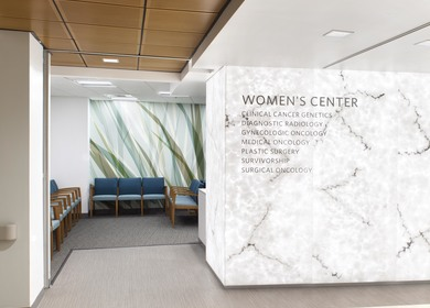 City of Hope Cancer Center