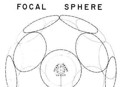 The Focal Sphere