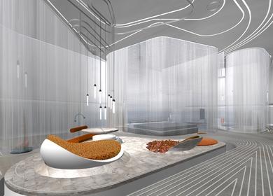 ART NOW HOTEL, Beijing