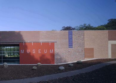 National Heritage Museum