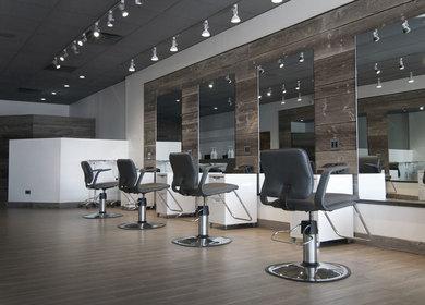 IHS / Inga Hair Studio