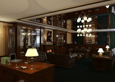 Office of