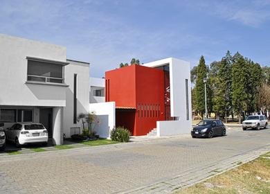 CEREZA House