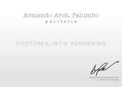 Photorealistic Rendering