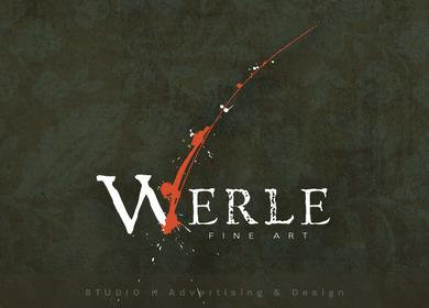 Werle Fine Art