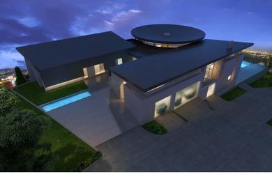 Amir Residence